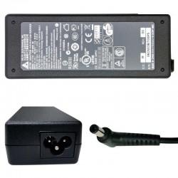Chargeur Original 90W Acer...