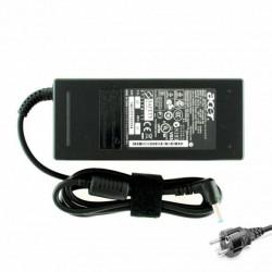 Ecouteur original Samsung blanc avec boite noire