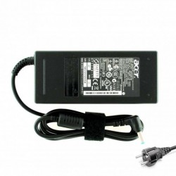 Clavier Français AZERTY pour ordinateur portable TOSHIBA Satellite NB300 Argent