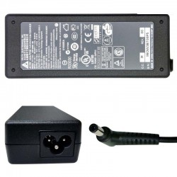 Clavier Français AZERTY pour ordinateur portable ASUS EEE PC 701 Noir