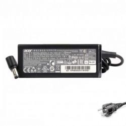 Clavier Français AZERTY Noir pour ordinateur portable EMACHINES E520