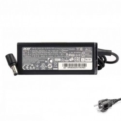 Clavier Français AZERTY Noir pour ordinateur portable DELL Latitude D520