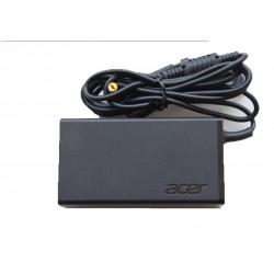 Chargeur Original 65W/90W Schenker PCGH-Gaming-Notebook