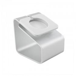 Station de charge en aluminium pour Apple Watch