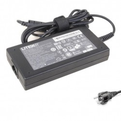 Chargeur Original 150W Schenker PCGH-Ultimate-Notebook