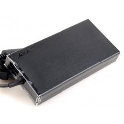 Chargeur Original 120W Clevo D430P