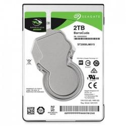 Disque Dur interne HDD Seagate Existe en 500Go, 1To ou 2 To