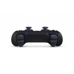Manette PS5 DualSense Midnight Black