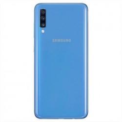 Samsung Galaxy A70 Bleu