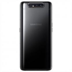 Samsung Galaxy A80 Noir