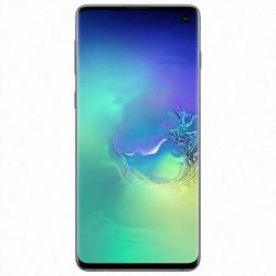 Samsung Galaxy S10 Vert