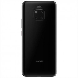 Huawei Mate 20 Pro Noir