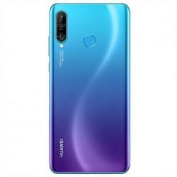 Huawei P30 Lite Bleu