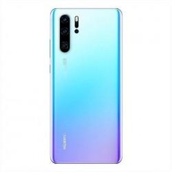 Huawei P30 Pro Nacré