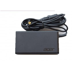Chargeur Original 65W Acer...