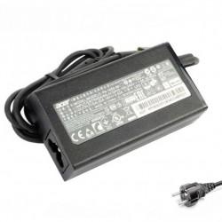 Câble original Samsung Noir Type C 1.5m avec boîte d'origine